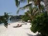sarikantang_resort42