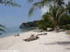 sarikantang_resort44