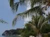 sarikantang_resort46