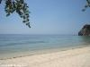 sarikantang_resort49