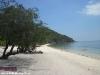 sarikantang_resort52