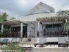 sarikantang_resort53