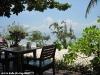 sarikantang_resort65
