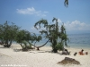 sarikantang_resort66