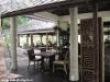 sarikantang_resort68