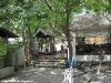 sarikantang_resort71
