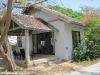sarikantang_resort81