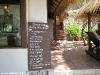 sarikantang_resort82