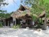 sarikantang_resort86