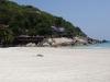 Seaview Sunrise Resort 05