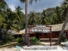 Seaview Sunrise Resort 03