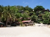 silver_cliff_bungalows04