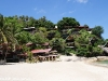 silver_cliff_bungalows05