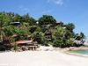 silver_cliff_bungalows06