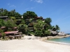 silver_cliff_bungalows07