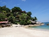 silver_cliff_bungalows08