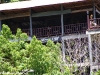 Silver Cliff Bungalows 01