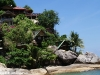silver_cliff_bungalows10