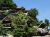 silver_cliff_bungalows11