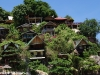 silver_cliff_bungalows12