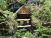 silver_cliff_bungalows13