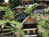 silver_cliff_bungalows14