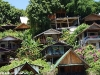 silver_cliff_bungalows15