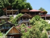 silver_cliff_bungalows16