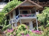 silver_cliff_bungalows17