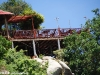 silver_cliff_bungalows19