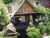 silver_cliff_bungalows20