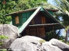 silver_cliff_bungalows21