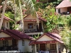 silver_cliff_bungalows24