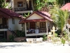 silver_cliff_bungalows25