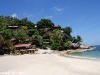 silver_cliff_bungalows39