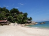 silver_cliff_bungalows40