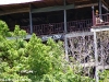silver_cliff_bungalows42