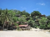 silver_cliff_bungalows45