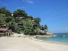 silver_cliff_bungalows46