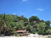 silver_cliff_bungalows47