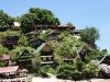 Silver Cliff Bungalows 8