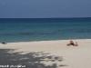 Smile Bungalow Bottle Beach 36