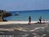 Smile Bungalow Bottle Beach 41