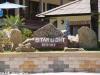 Starlight Resort 09