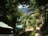 sun_cliff_resort14