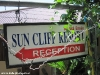sun_cliff_resort28