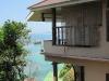 sun_cliff_resort30