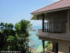 sun_cliff_resort31
