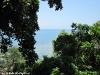 sun_cliff_resort32