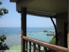 sun_cliff_resort36